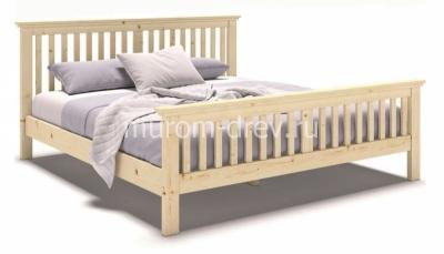 Кровать Фиеста фотография