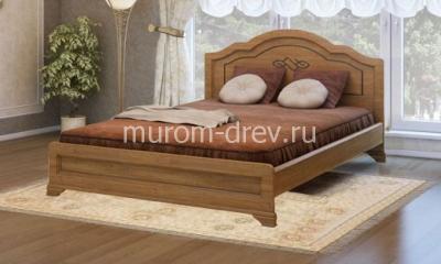 Кровать Сатори тахта в интерьере