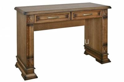 Письменный стол Верди (модель №1)