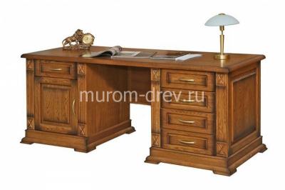 Письменный стол Верди (модель №3)