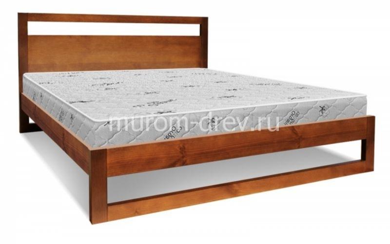 Кровать Атлантика