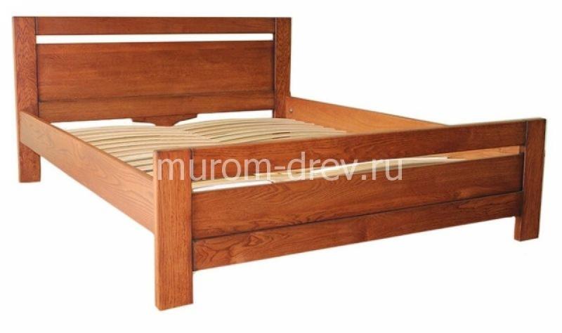 Односпальная Кровать Бельфор