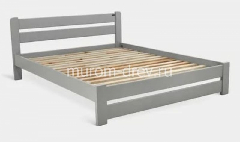Кровать Брауни
