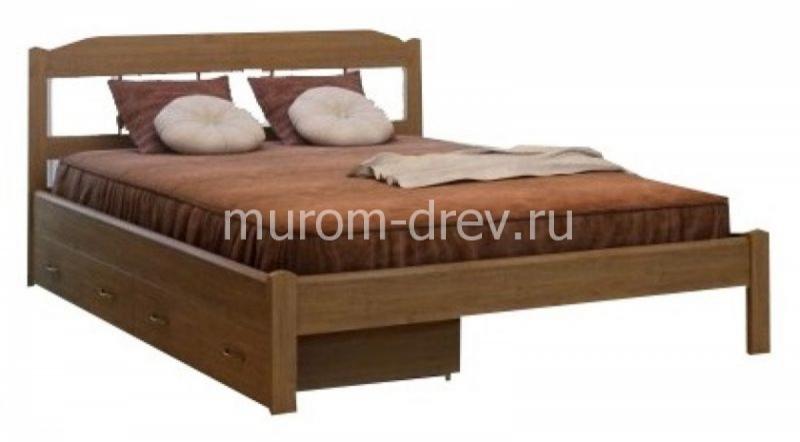 Кровать Икея тахта