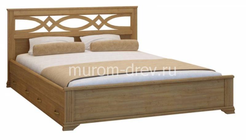 Кровать Лира тахта