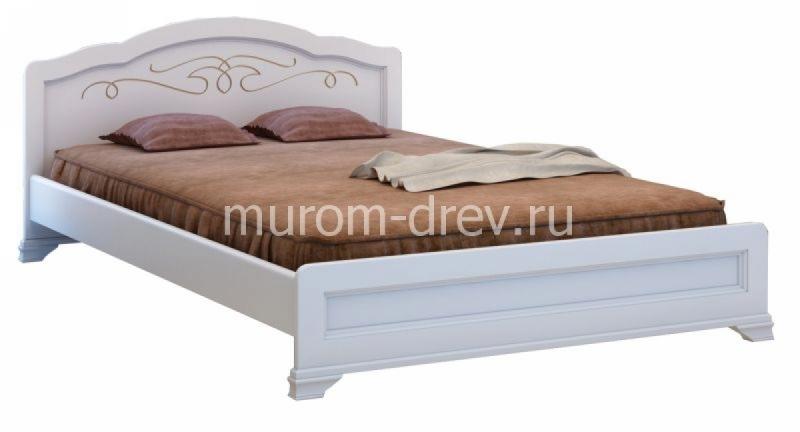 Кровать Таката тахта