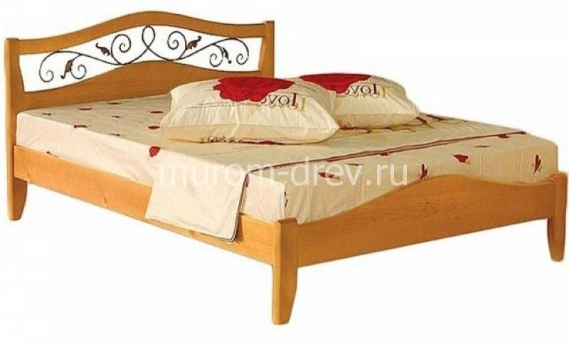 Кровать Талисман тахта