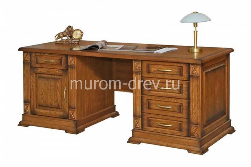 Письменный стол Верди №3