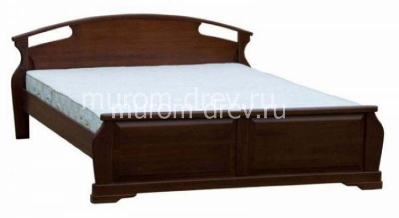 Кровать Аврора тахта