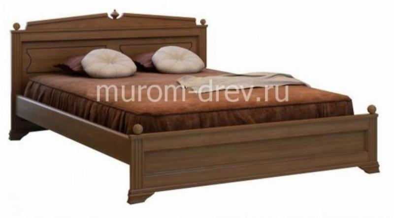 Кровать Нефертити тахта