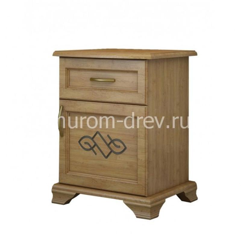 Тумба Сатори(ящик+дверка)