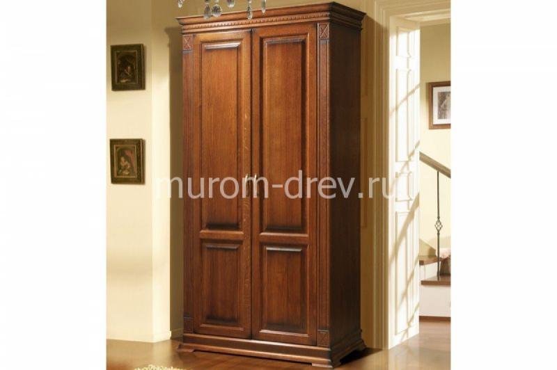 Шкаф для дачи Верди 319