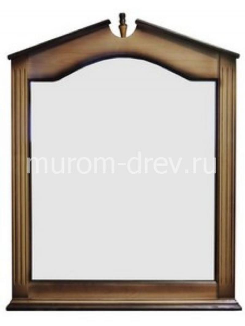 Зеркало Афина