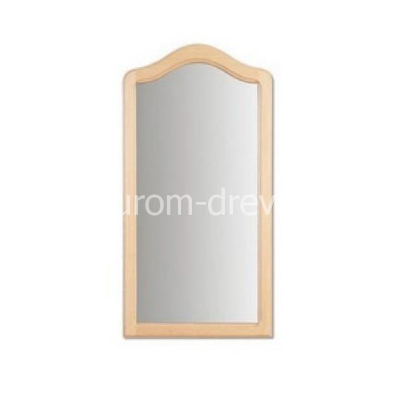 Зеркало Арка